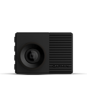 GPS-autokaamera Garmin Dash Cam 56