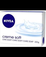 Seep Creme soft 3x100 g