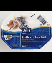 Balti vürtsikilud 400 g
