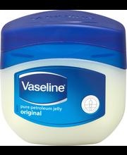 Vaseliini salv 100ml