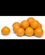 Klementiin väike kast kiles 2,3 kg
