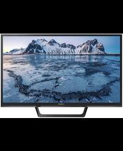 """32""""LED-teler Sony KDL32WE613 HD Smart"""