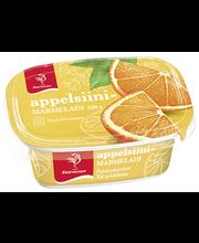 Saarioinen apelsinimarmelaad 230 g