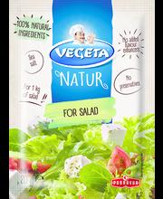 Podravka Vegeta Natur maitseaine salatitele 20 g