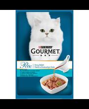 Täissööt täiskasvanud kassidele 85 g