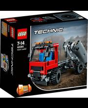 42084 Technic tõstuk