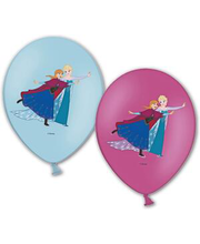 Õhupall Frozen