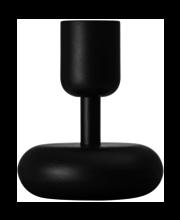 Küünlajalg Nappula/F tumehall, 107 mm