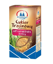 Demerara suhkur 500 g