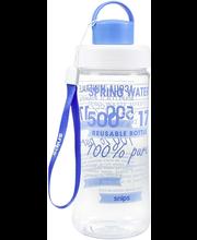 Joogipudel Snips 0,5 l Water