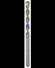 Bosch kivipuur, 12,0 x 150 mm