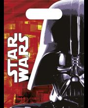 Külaliste kinkekotid Star Wars, 6 tk