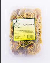 Kana wok 300 g