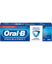 Hambapasta Proexpert Healthy Whitening 75 ml
