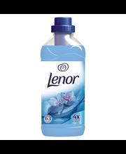 Lenor Spring Awakening loputusvahend 1900 ml, 63 pesukorda