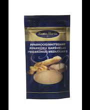 Piparkoogimaitseaine 30 g