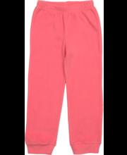 Laste fliispüksid, roosa 116