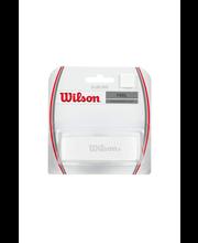Asendusteip Wilson, valge