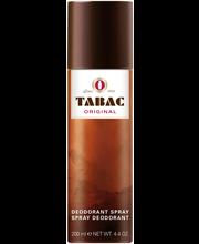tabac spreideodorant 200 ml