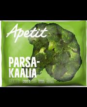 Brokoli, 200 g
