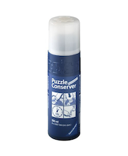 Puzzleliim 200 ml