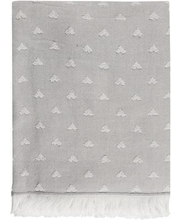 Froteerätik Hamam Süda 70x140 cm, hall