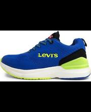 Laste jalatsid, sinine 36