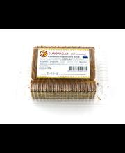 Karamelli-hapukoore kook, 350 g
