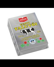 Eesti taluvõi 82%, 150 g