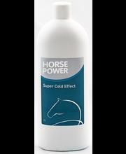 Külmasalv Horse Power Super 1 l