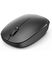Juhtmevaba hiir MW110