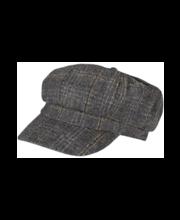 n.müts   217h321987