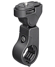 Sony seikluskaamera juhtrauakinniti VCT-HM2