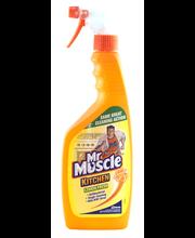 Mr.muscle köögipuhastus 500 ml