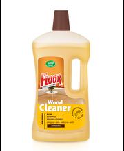 Gold Drop Floor puitpõranda puhastusvahend Arg. 1L