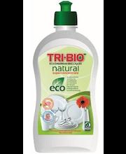 Tri-bio nõudepesuvahend 420 ml, öko