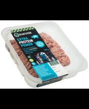 Extra Protein Power seahakkliha 300 g