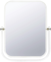 Peegel Suorakaide 22x18,5 cm, suurendav