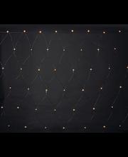 Valguskett Elli 120LED 2x2 m , välis