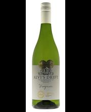Alvi`s Drift Viognier GT vein 13,5% 750 ml
