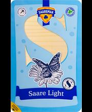 Juust Saare Light