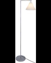 Põrandavalgusti SWING 172cm