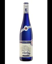 Leonard Kreusch Riesling Mosel KPN vein 9% 750 ml