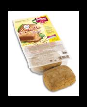Schär gluteenivaba ciabatta, 200 g
