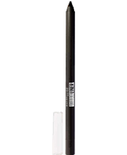 Silmapliiats Tattoo Liner Gel Pencil 900 Deep Onyx Black