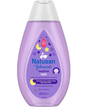 Dušigeel Bedtime Bath, 300 ml