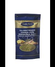 Kalamaitseaine tilliga 25 g
