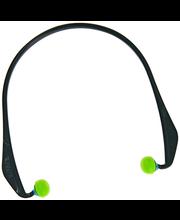Kõrvakaitse X-Cap