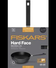 Wok-pann Hard Face 28 cm/4,5 l