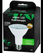 Airam Led Taimelamp 10W E27